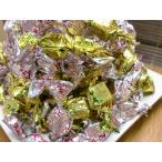 ポイント消化 送料無料 静岡県産 ツナピコ スーパーツナ 150g チャック付き袋 おつまみ珍味魚まぐろ角煮ツナキューブ メール便で送料無料 お試し