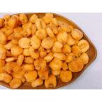 ピリ辛ジャイアントコーン 1000g 1kg パンチのきいたピリ辛味 チャック付き袋 送料無料(沖縄・離島は除く)