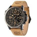 ショッピングティンバーランド (ティンバーランド) Timberland 腕時計 CAMPTON 13910JSBU-02 メンズ