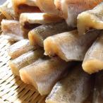 生干しコマイ一夜干し5kg 干物 氷下魚 オープン記念 食品 カンカイ