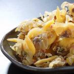 さくら貝90g 魚介類 海産物 貝類  珍味 オープン記念 食品