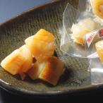 げんこついか240g  送料無料 1000円ポッキリ 珍味 オープン記念 食品