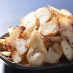 たこ風味いか190g 1500円均一 北海道 珍味 取り寄せ オープン記念 イカ たこ