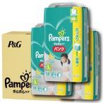 パンパース(Pampers) 【ケース販売ウルトラジャンボ】パンパース さらさらケア パンツ/Lサイズ パンツ/Lサイズ