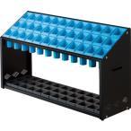 CONDOR アンブラーオクトN BL(36本立て)/YA-94L-ID ブルー/幅972×奥行292×高さ540mm