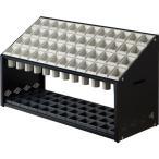 CONDOR アンブラーオクトN LGR(48本立て)/YA-95L-ID ライトグレー/幅972×奥行376×高さ540mm