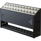 CONDOR アンブラーオクトP LGR(24本立て)/YA-97L-ID ライトグレー/幅972×奥行208×高さ540mm