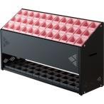 CONDOR アンブラーオクトP P(36本立て)/YA-98L-ID ピンク/幅972×奥行292×高さ540mm