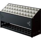 CONDOR アンブラーオクトP LGR(36本立て)/YA-98L-ID ライトグレー/幅972×奥行292×高さ540mm