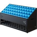 CONDOR アンブラーオクトP BL(48本立て)/YA-99L-ID ブルー/幅972×奥行376×高さ540mm