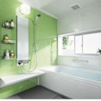戸建て システムバスルーム クリナップ ユアシス(yuasis) 1616型(1坪用)  基本仕様