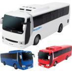 ショッピングラジコン 三菱ふそう AERO ACE R/C Hi-WAY Bus 高速バス ラジコン ハイウェイバス エアロエース 1/20 送料無料