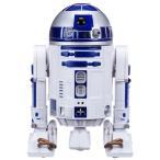 タカラトミー スターウォーズ スマート R2-D2