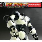 完全二足歩行ラジコンロボット ロボ・アクター/ロボアクターROBO ACTOR