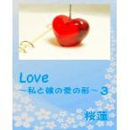 Love〜私と彼の愛の形〜3
