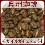 自家焙煎コーヒー豆ストレートコーヒー 【エチオピア モカ イルガチェフェG1】500g