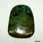 ターコイズ ルース 天然石 ...