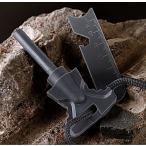 火打ち棒  アルミ棒 ファイヤースターター  キャンプ・アウトドア 防災用品 マグネシウムファイヤースターター 火打石