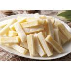 チーズ工房 ひとくちタラチーズアーモンド 162g×3袋 食品 チーズ 乳製品