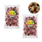 業務用チーズ海苔巻きあられ 200g×2袋 チーズ あられ おかき 海苔巻き 送料無料