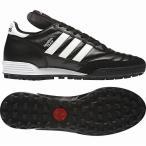 《送料無料》adidas (アディダス) ムンディアル チーム 019228 1512 メンズ 紳士
