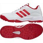 ショッピングハンドボール シューズ 《送料無料》adidas(アディダス) ハンドボールシューズ 屋外用 HND BKT BC0851 1802 メンズ レディース