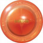 HATACHI (ハタチ) エアブレイド オレンジ BH3802 54 1703 メンズ レディース 男女兼用