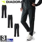 ディアドラ/DIADORA メンズ DTF トレーニング パンツ DT4266 1702 紳士 男性
