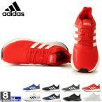 adidas 91_FALCONRUNM G28970 色   コアBLK コアBLK  サイズ   280