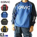 ピステ ガビック GAVIC メンズ GA1102 ピステトップ 2008 トレーニングウェア