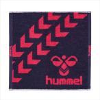 hummel (ヒュンメル) ハンドタオル (7024) HAA5022 1908 トレーニング