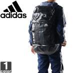 アディダス/adidas フットボール バックパック KBP82 1611 メンズ レディース