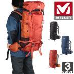 《送料無料》ミレー/MILLET  サースフェー 30+5 MIS2048 1604 メンズ レディース