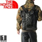 《送料無料》ノースフェイス/THE NORTH FACE BC ヒューズ ボックス トート NM81609 1702 メンズ レディース