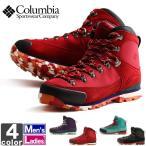 《送料無料》コロンビア / Columbia 2016年秋冬 メンズ レディース カラサワ 2 プラス オムニテック YU3644 1610 紳士 婦人 ウィメンズ