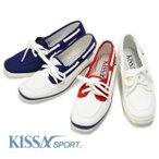 �������ݡ��� KISSA SPORT���ҡ��륢�åץǥå����塼�� KS8130