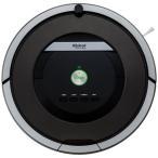 【新品/在庫あり】iRobot Roomba 自動掃除機 ルンバ870 R870060