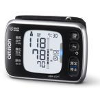 【新品/取寄品】オムロン 手首式血圧計 HEM-6321T