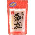 【新品/取寄品】【通販限定】淡路島の藻塩 美味 100g