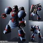 【新品/在庫あり】[バンダイ] スーパーロボット超合金 ジャイアントロボ THE ANIMATION VERSION