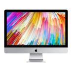 【新品/在庫あり】MNE92J/A iMac Retina 5Kディスプレイモデル 27インチ 3.4GHzクアッドコア 1TB Fusion Dri