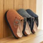 サボサンダル 女の子 男の子 フラットヒール キッズシューズ 子供靴 歩きやすい 送料無料