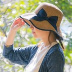 其它 - 帽子 レディース UV アウトドア 大きいサイズ つば広 メール便対象商品 在庫限り 5/31 9:59マデ 1,000円 pre