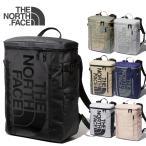 THE NORTH FACE ザ・ノース・フェイス BCヒューズボックス 2 BC Fuse Box II NM82000 30L 2021春夏 バックパック デイパック リュック