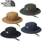 THE NORTH FACE ザ・ノース・フェイス ホライズンハット NN41918 2020年 春夏 アウトドア 帽子 ユニセックス 男女兼用 メンズ レディース