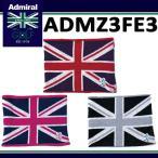 【2014秋冬】【アドミラルゴルフ/ADMIRAL】【ADMZ3FE3/UJ リバーシブル・ネック・ウォーマー】【ネックウォーマー】小平智・堀琴音