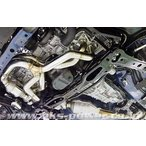 HKS GT- SPEC ECU Package トヨタ 86 ZN6/スバル BRZ ZC6 送料無料33009-AT002