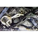 HKS GTスペック ECUパッケージ トヨタ 86 ZN6/スバル BRZ ZC6 送料無料 33009-AT002 特価販売