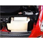 D-SPORT ラジエタークーリングパネル ダイハツ コペン L880K 特価販売 53151-B080