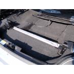 D-SPORT トランクバー ダイハツ コペン L880K/LA400K 特価販売 品番 53605-B081 ディースポーツ